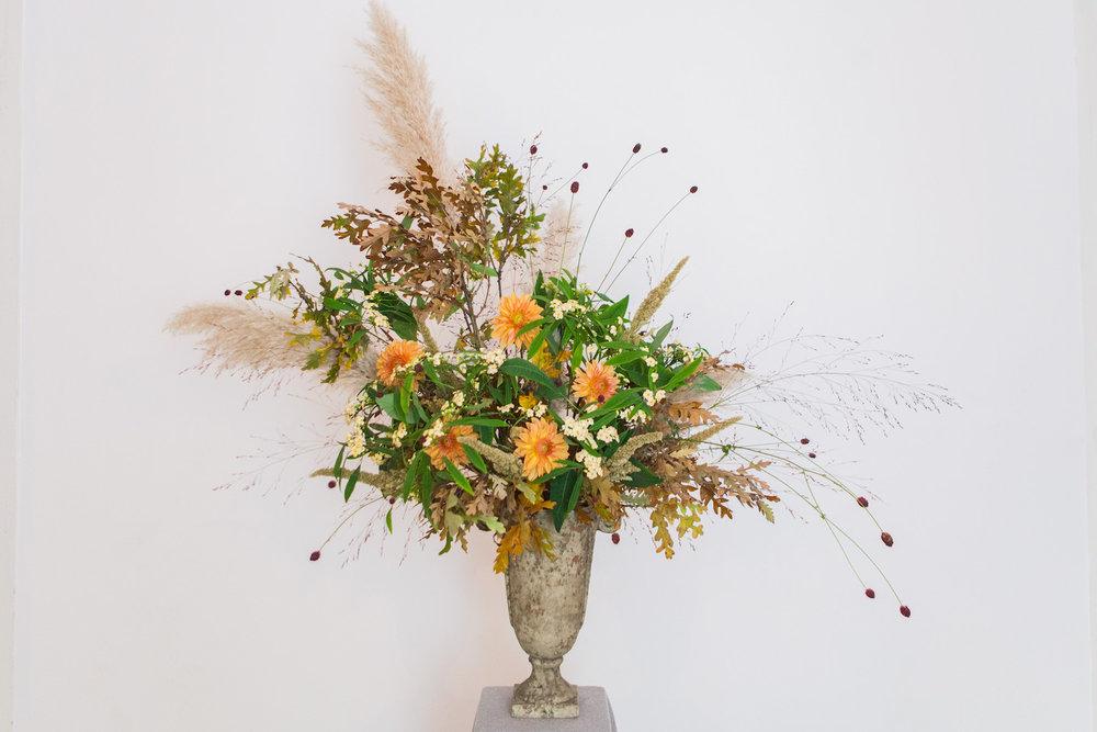 flowerportfolio1.jpg