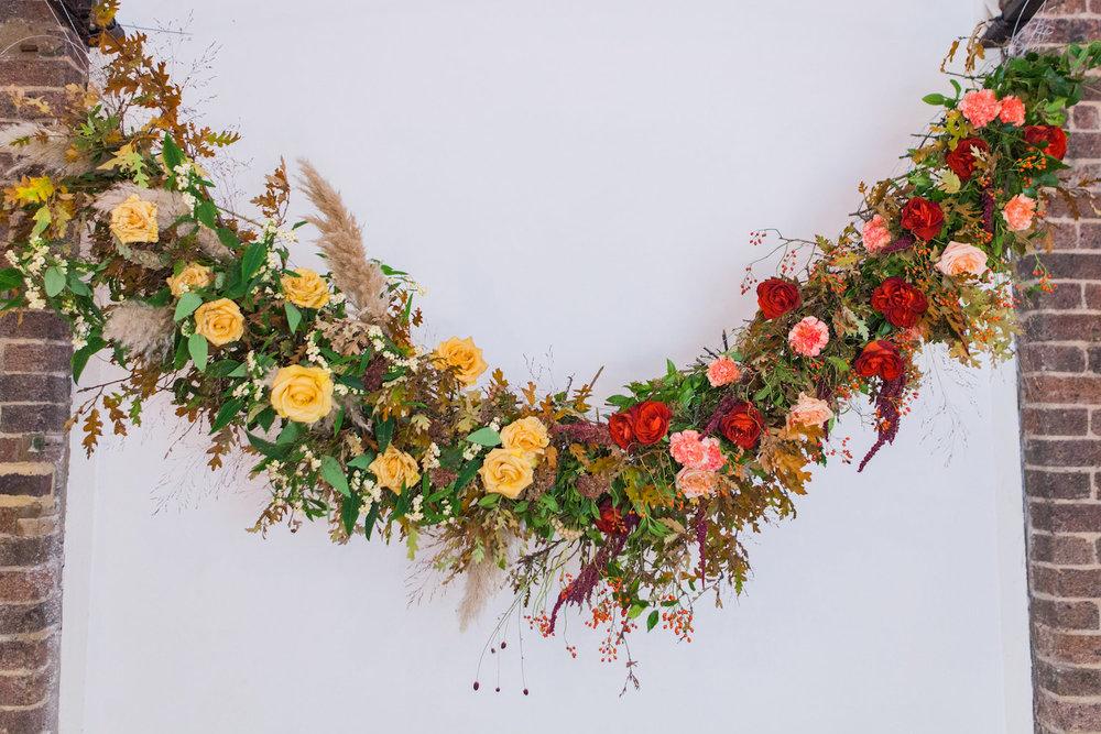 flowerportfolio5.jpg