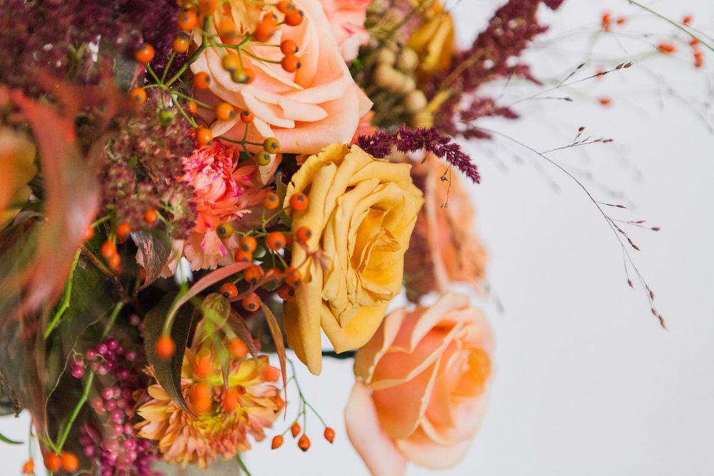 flowerportfolio8.jpg