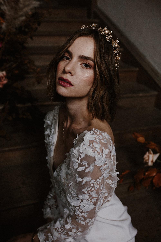 weddingsgallery12.jpg