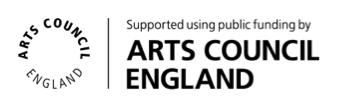 Arts Council.png