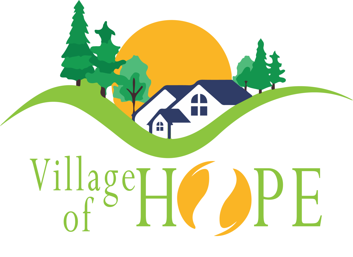 Village of Hope