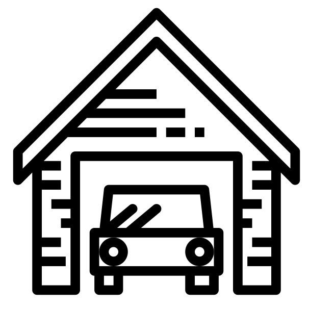 Equity+Token+Pricing+Garage+Startup.jpg