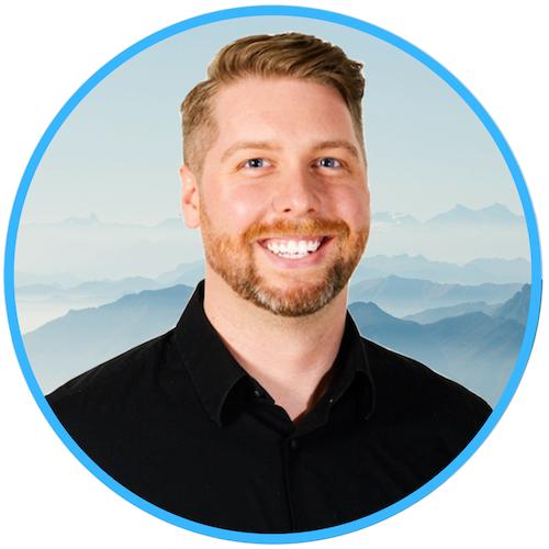 EQUITY TOKEN Team Member - Kevin Siskar.png