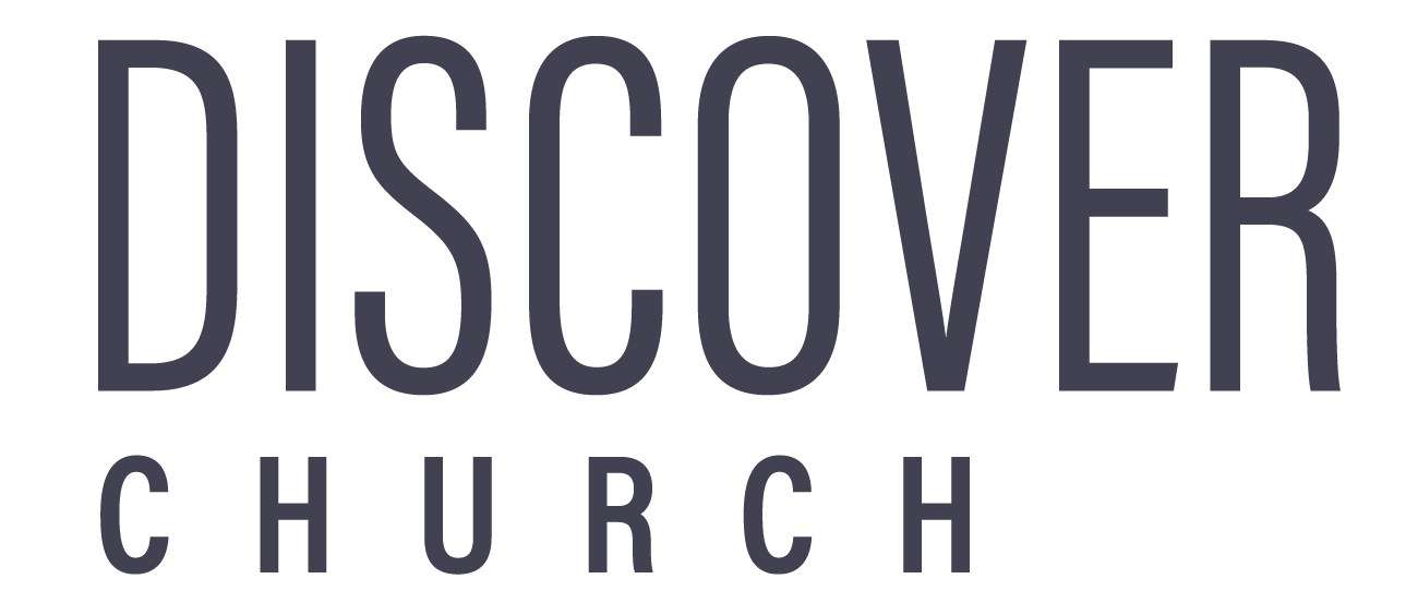 Discover Church