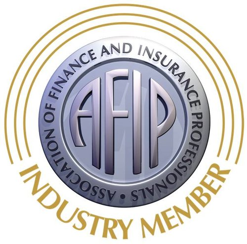 AFIP+4.jpg