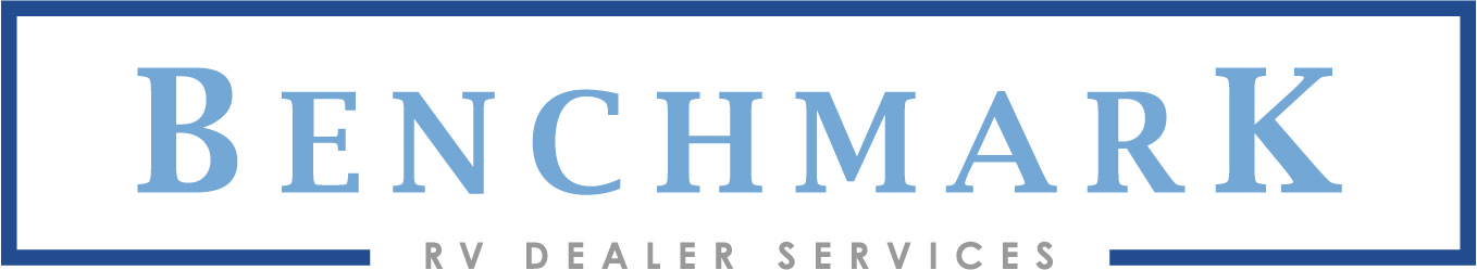Benchmark Dealer Services