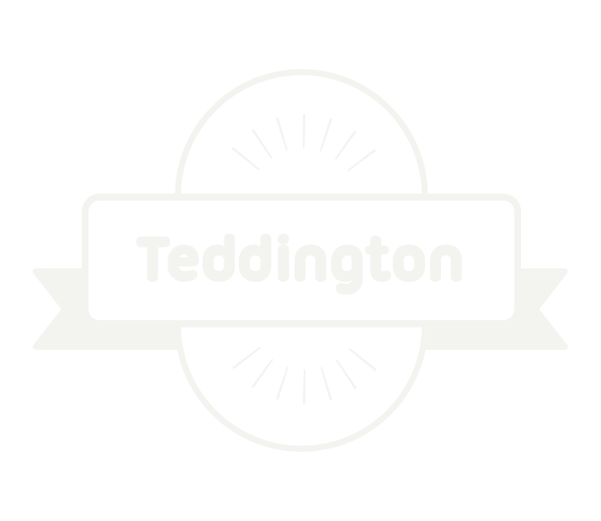 Teddington White.png