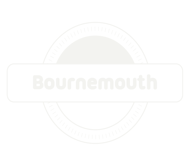 Bournemouth White.png