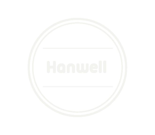 Hanwell White.png
