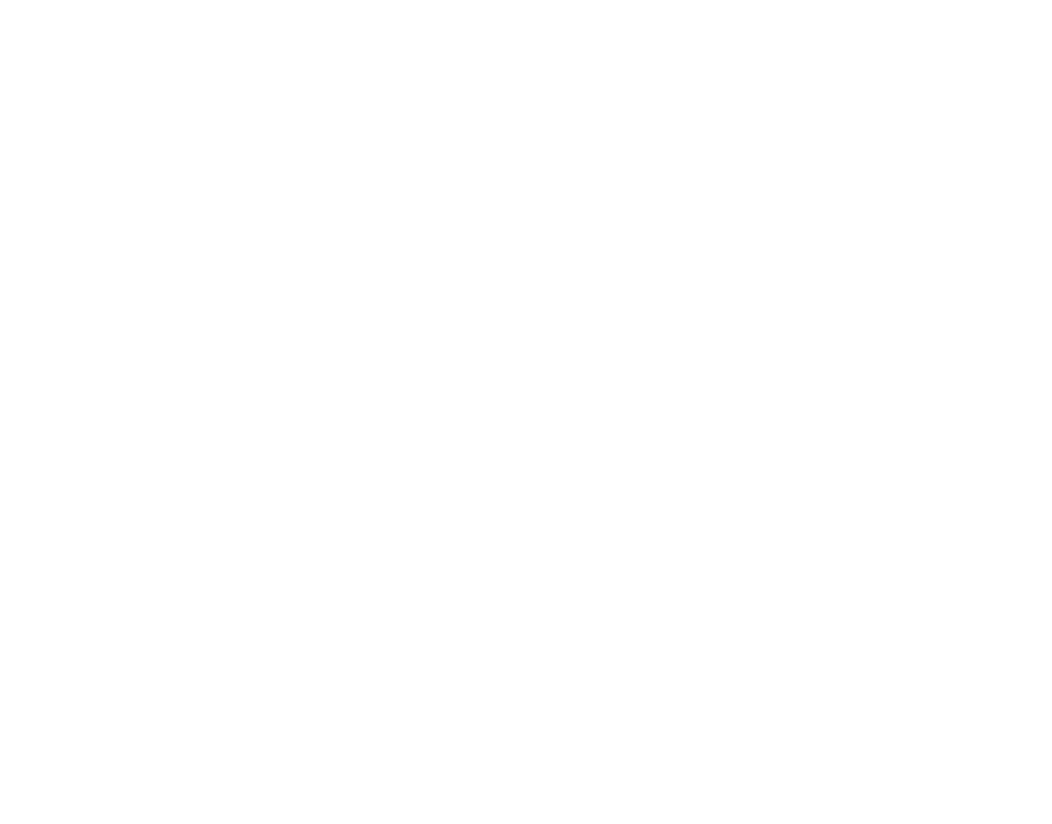 Kindred Nurseries | Award Winning Day Nurseries and Pre-Schools