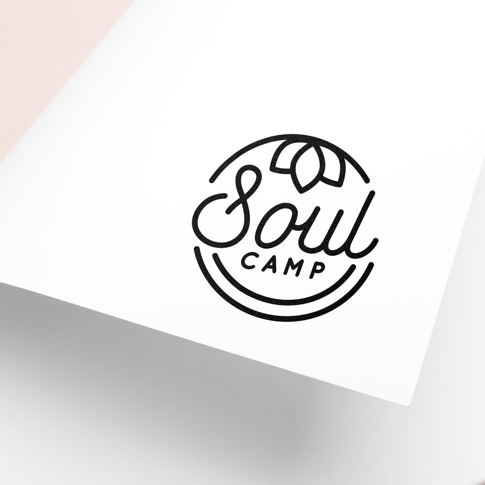 cad_soulcamp_logo.png