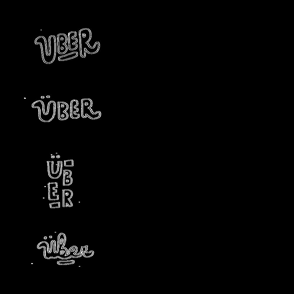 logo_sketches.png