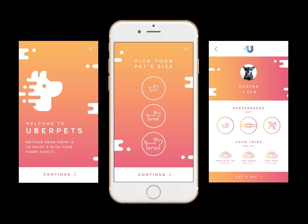 uberpets_app_transparent.png