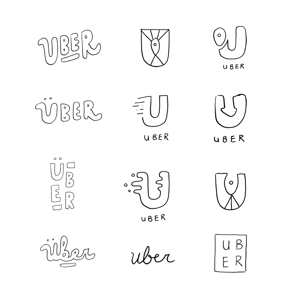 cad_uber_process_logosketches.png