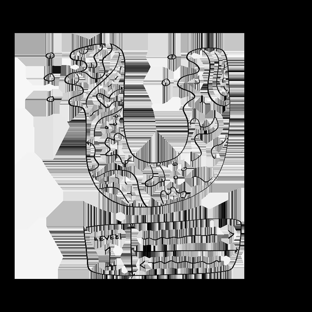 cad_uber_process_signage.png