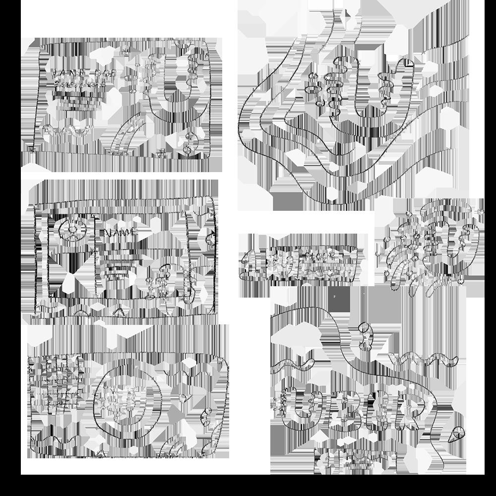 cad_uber_process_sketches.png