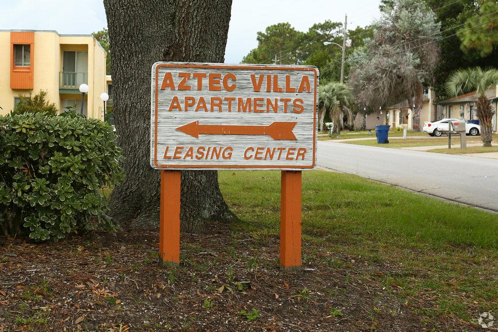 aztec-villa-apartments-panama-city-fl-building-photo (2).jpg