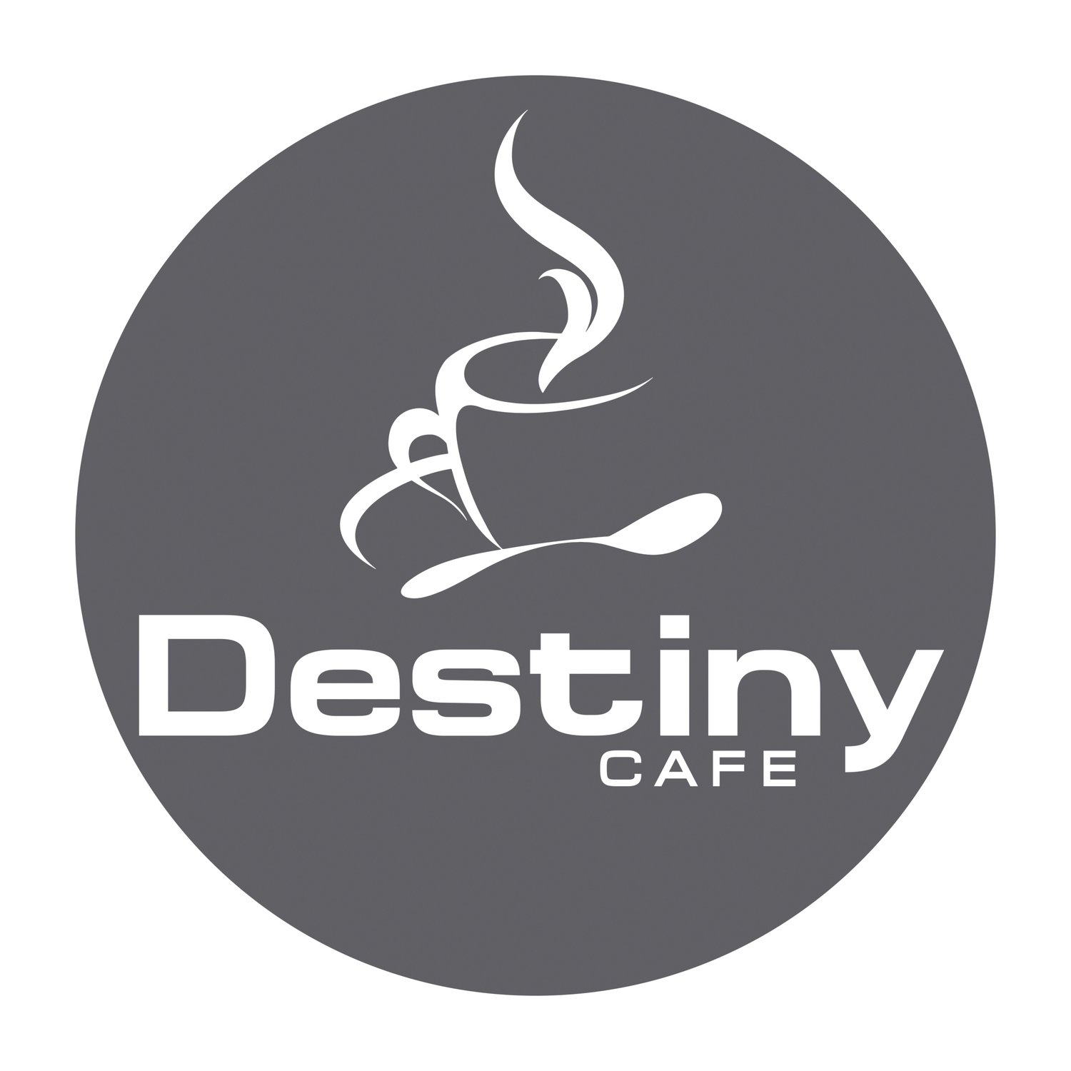 Destiny Cafe