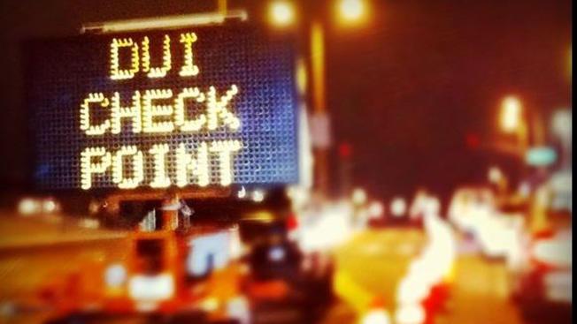dui+checkpoint2.JPG