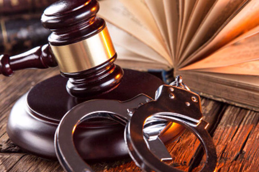 handcuff 2.jpg