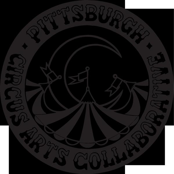 PCAC_logo.png
