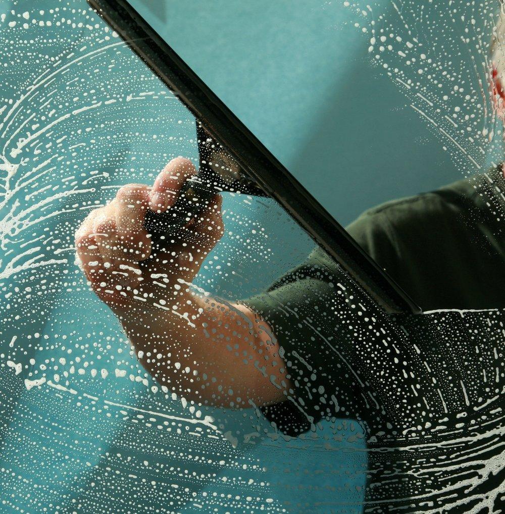 window wash soap arm.jpg