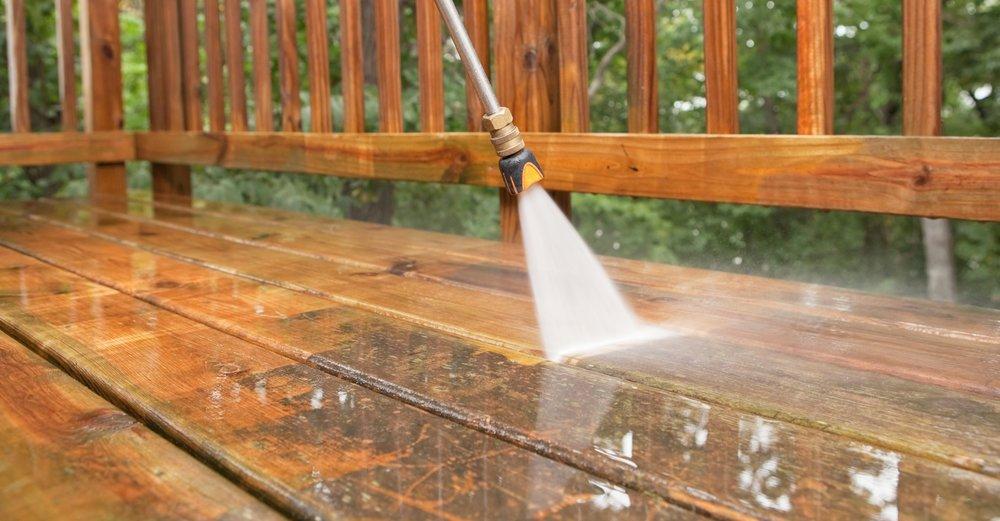 deck power wash.jpg