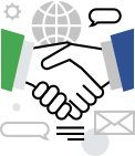 icon_partnership3.png