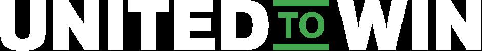 alliance_slogan.png