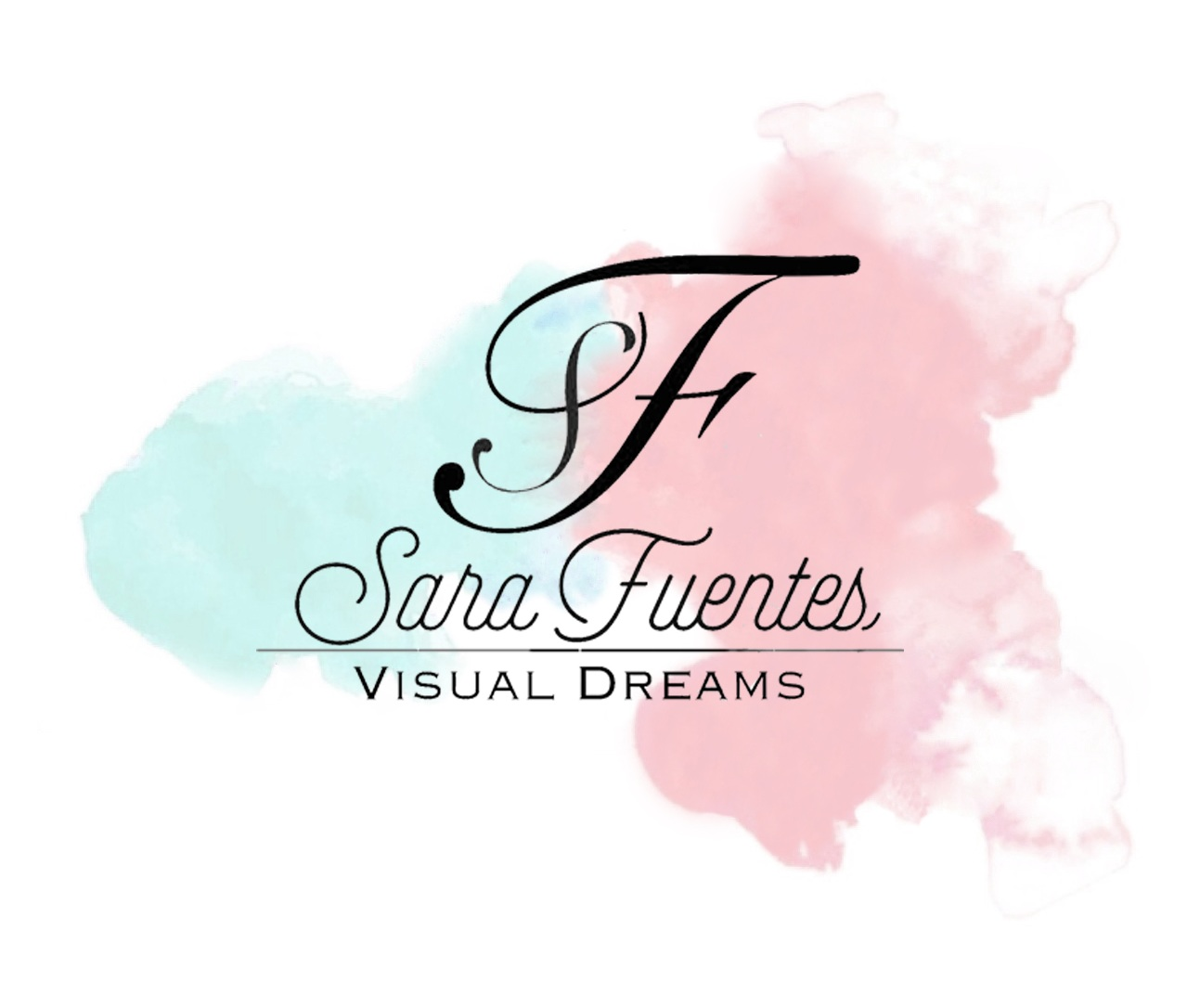Sara Fuentes Visual Dreams