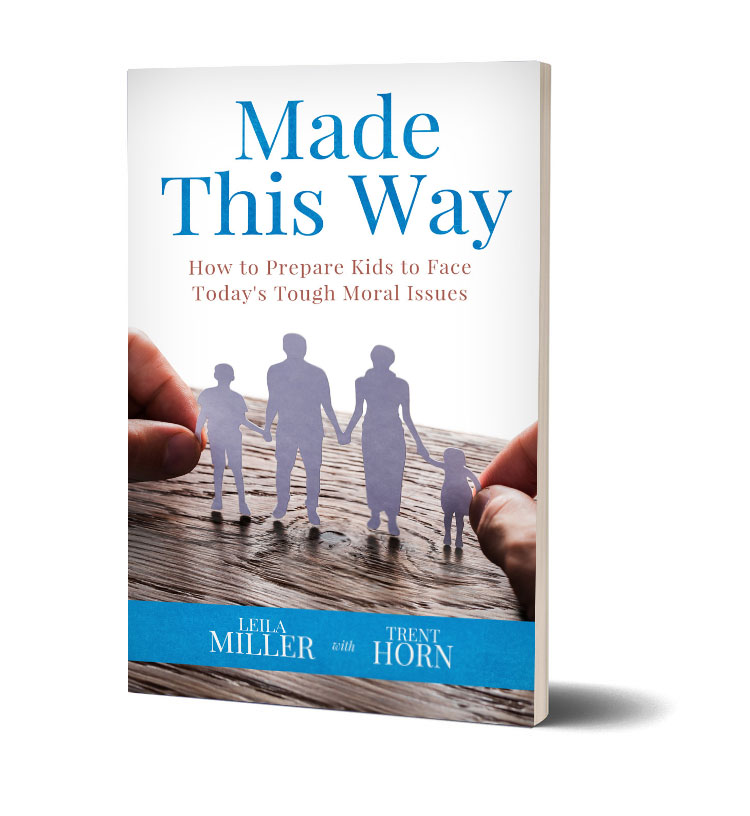 Made-this-Way-Leila-Miller-Trent-Horn