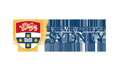 Logo_UOS.png