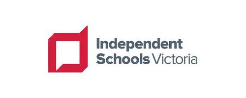 IndependentSchools.png