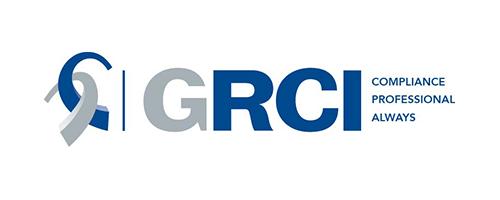 GRCI.png