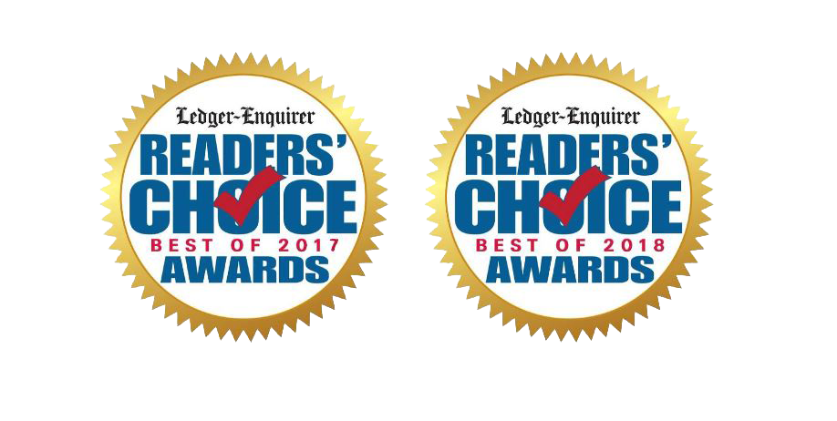 Readers Choice 17-18.png
