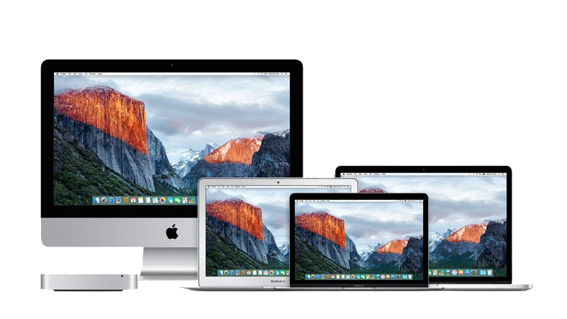 Apple Products - We repair, sell, and buy Macs!