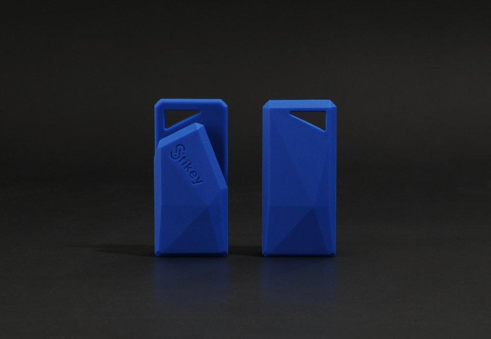stikey blue.jpg