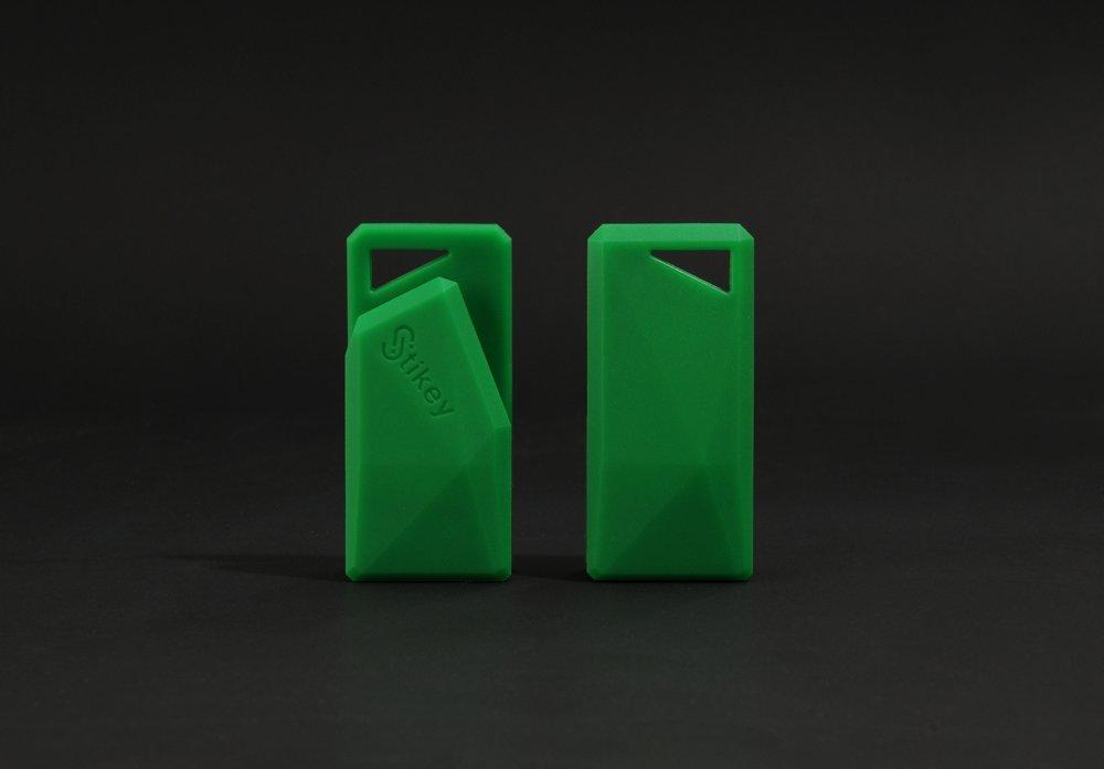 stikey green.jpg