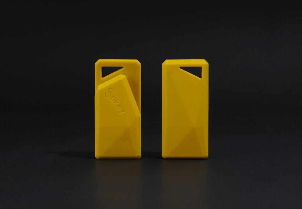 stikey yellow.jpg