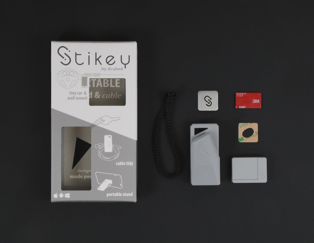 stikey packaging contents 1.jpg