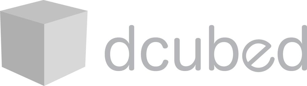 dcubed logo 2.png
