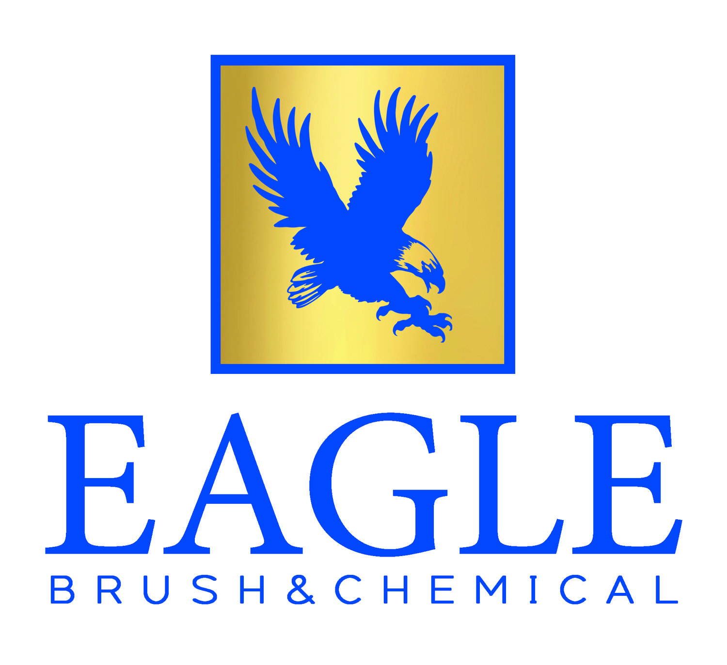 Eagle Brush & Chemical