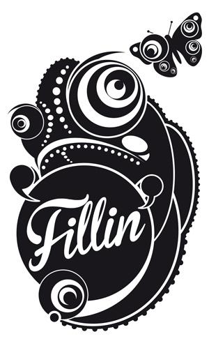 Fillin_LOGO.jpg