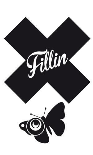 Fillin_LOGO_X.jpg