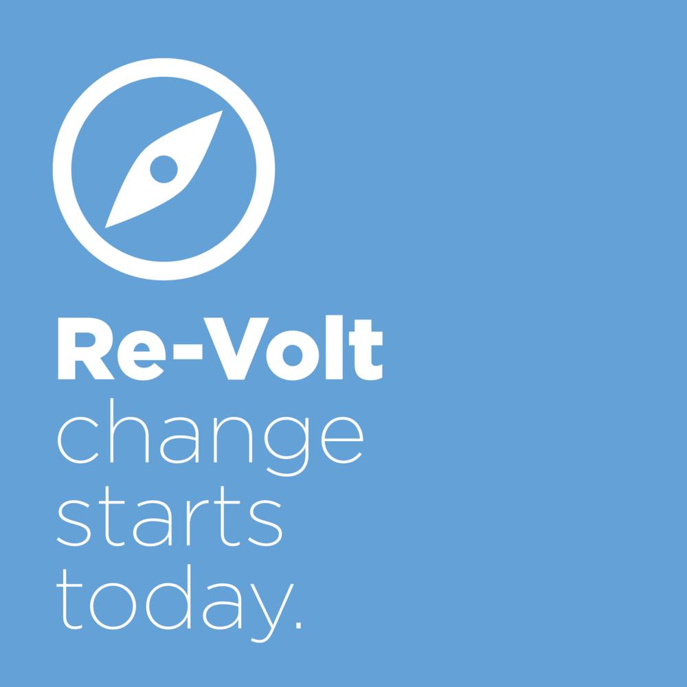 re-volt logo white on blue.png