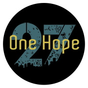 OneHope27.png
