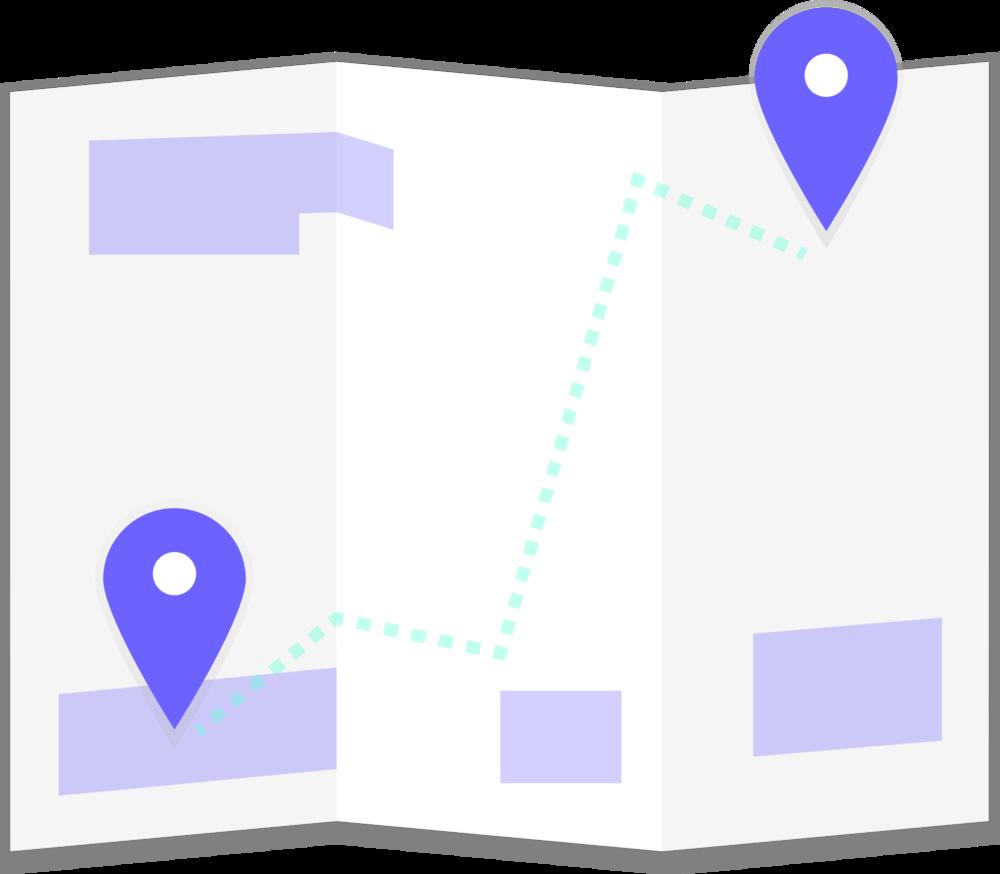 map_light_6ttm@2x.png
