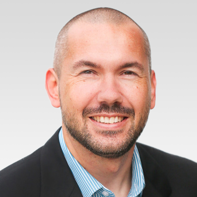 Joel Ross -  Solution Architect & CFO Detail oriented with natural gifts to analyze and understand requirements, constraints, and options quickly. Joel uses a pragmatic approach when designing and delivering solutions.