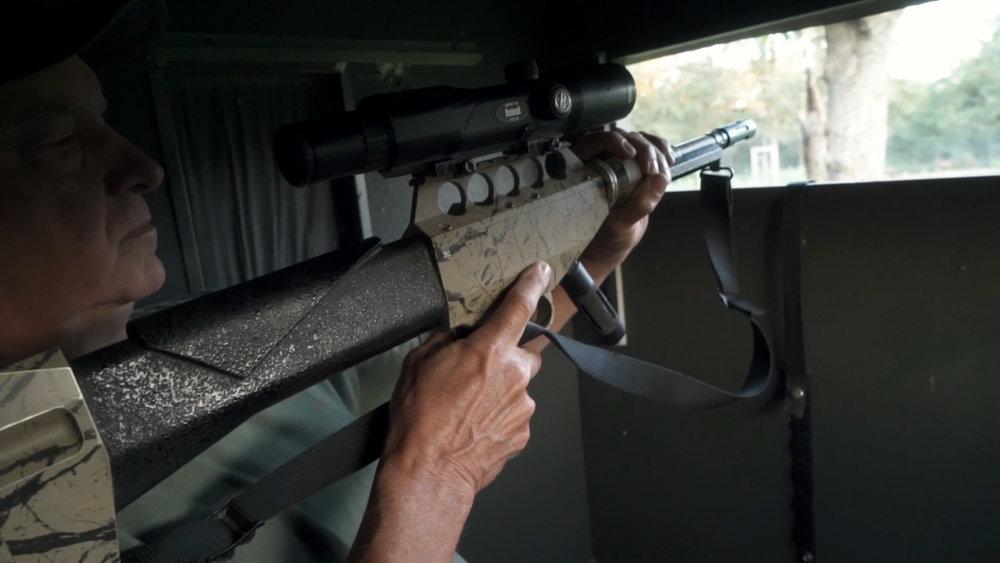 Dart Gun 3.jpg